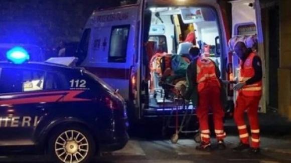 Palermo, giovane donna trovata senza vita in casa: potrebbe essersi tolta la vita