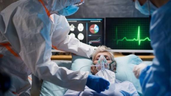 Russia, morti 9 pazienti Covid in un ospedale: si è rotto il tubo dell'ossigeno
