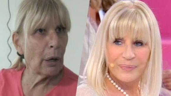 Gemma Galgani, naso rifatto per la dama torinese? Delle foto rivelano la verità