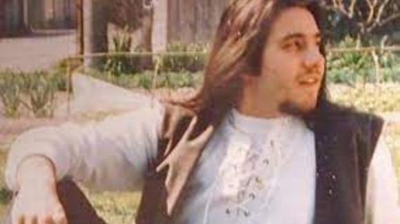 Ictus dopo la partita di calcetto: Valentino muore dopo 23 anni di coma