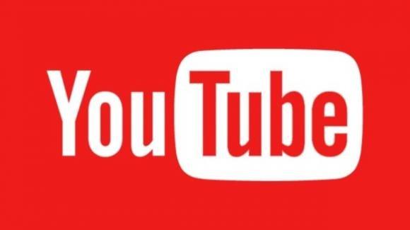 YouTube: avvistate nuove gesture lato mobile, fondo in favore dei creators