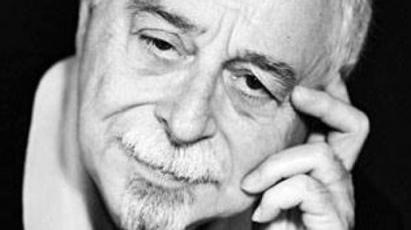 Addio a Giorgio Lopez, il doppiatore di Dustin Hoffman