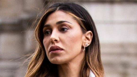 Belen Rodriguez mamma bis: la showgirl svela la reazione di Stefano De Martino alla notizia