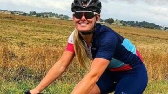 Nuova Zelanda, trovata senza vita la ciclista olimpionica Olivia Podmore