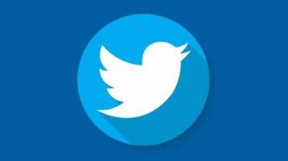 Twitter: nuovo design, pregiudizi scoperti e tanti rumors