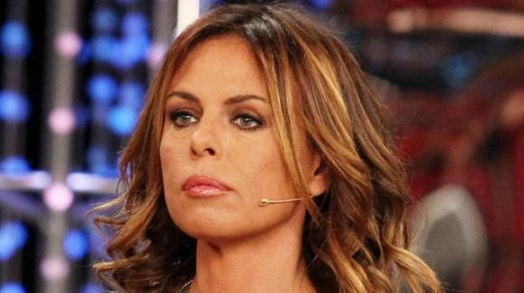 "Paola Perego e la frecciatina a Barbara D'Urso e Mara Venier: ""Preferisco Simona Ventura"""