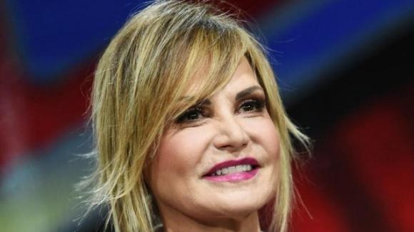 Simona Ventura punge ancora Barbara d'Urso e Mara Venier: questa volta ci va giù pesante