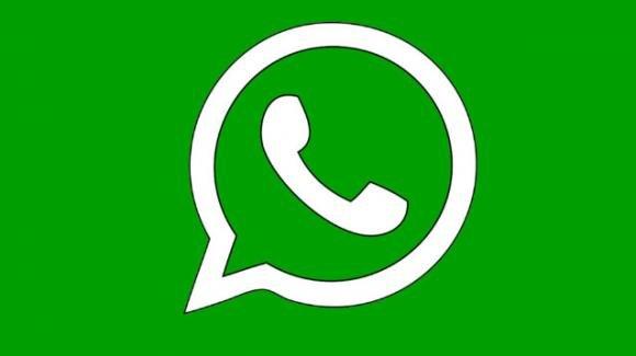 WhatsApp: in studio la visione degli Status via click sull'immagine del profilo