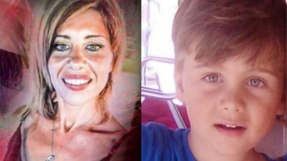 Viviana Parisi ha ucciso il figlio Gioele: richiesta archiviazione caso dalla Procura