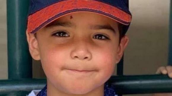 USA: bambino di 7 anni ucciso da un parassita al cervello dopo un bagno nel lago