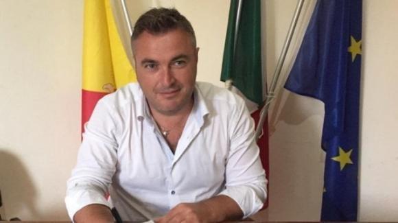 Favara, ucciso l'ex presidente del consiglio comunale Salvatore Lupo