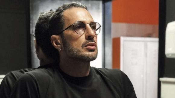 Nuovi guai giudiziari per Fabrizio Corona: il suo legale chiarisce