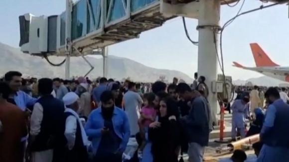 E' ufficiale, Kabul cade in mano ai talebani, cosa succederà ora?