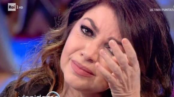 """Cristina D'Avena al GF Vip e a """"L'isola dei Famosi""""? La sua risposta"""