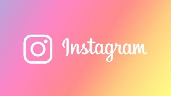 Instagram: rumors su Storie (editor, fan club, adesivi) e nuovi chat theme