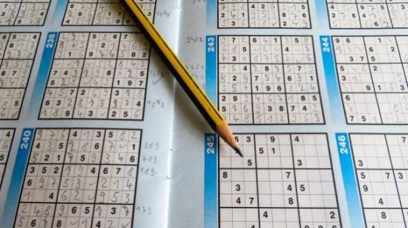 Muore Maki Kaji, ha fatto conoscere il sudoku nel mondo