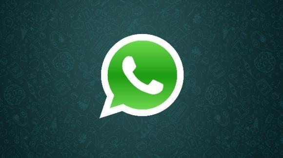 WhatsApp: novità migrazione chat, anteprime link più grandi, pagamenti in-app