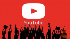 YouTube: tra novità e test (anche per Kids e Premium)