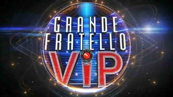 GF Vip, la sesta edizione sarà composta da quattro opinionisti