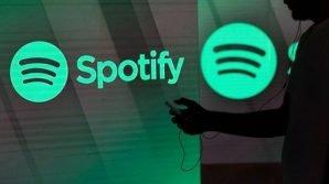 Spotify: ufficiale la funzione Music + Talk e l'aggiornamento per Wear OS. Attesa per AirPlay 2