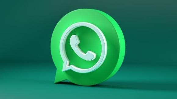 WhatsApp: in arrivo l'autocancellazione delle chat dopo 90 giorni
