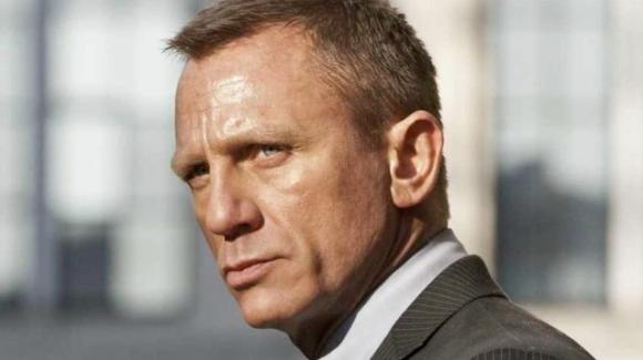 """""""Non lascerò un centesimo di eredità alle mie figlie"""", l'annuncio shock di Daniel Craig"""