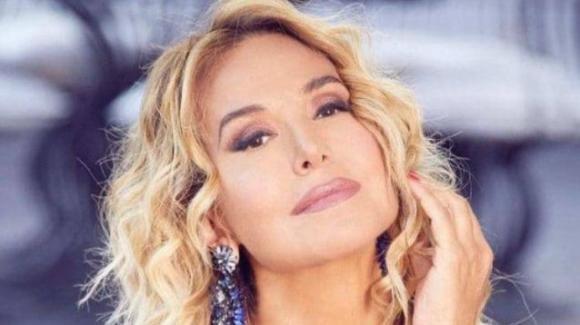 """""""La Talpa"""", Barbara d'Urso nuova conduttrice: obbligata da una clausola contrattuale"""