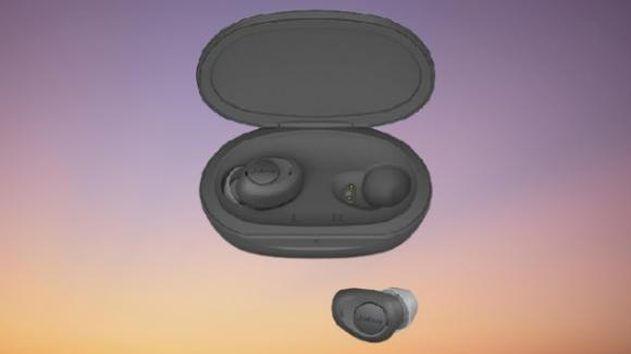 Jabra Enhanced Plus: ufficiali gli auricolari tws che fanno anche da apparecchio acustico