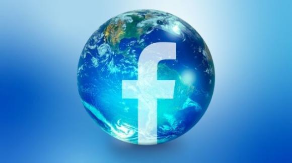 Facebook: novità su disinformazione, talebani, funzione prega e uffici virtuali