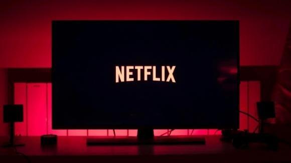 Netflix: audio spaziale, novità sui contenuti (e sul gaming), lotta all'account sharing