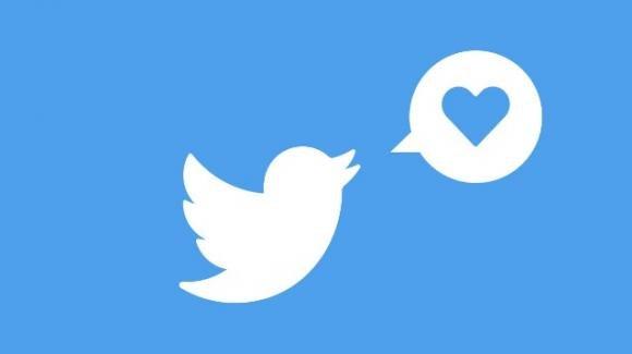Twitter: piccola rivoluzione per i messaggi DM, pulsante newsletter sul profilo