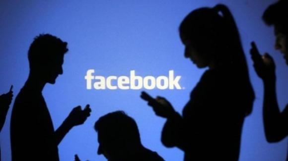Facebook: nuove accuse di monopolio, Facebook Reels, portafoglio digitale Novi