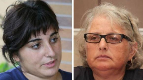 Taranto, delitto di Avetrana: per Cosima Serrano e Sabrina Misseri presto permessi premio