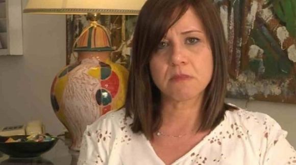 Piera Maggio, nuovo sfogo sui social per la mamma di Denise