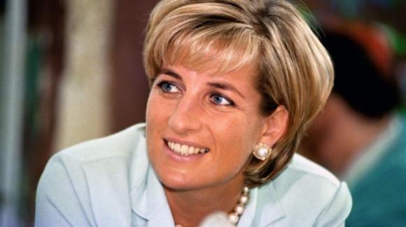 Lady D: il risarcimento milionario della BBC