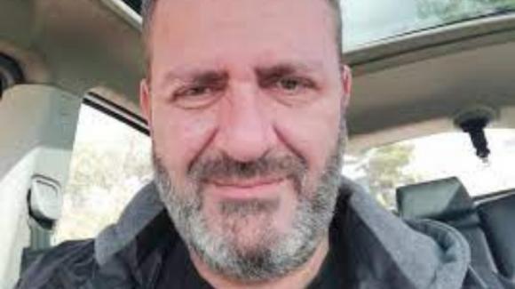 Salvatore muore a 47 anni: aveva dolori e febbre ma era stato rimandato a casa