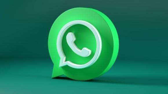WhatsApp: piccolo restyling, migliorie per pagamenti in-app