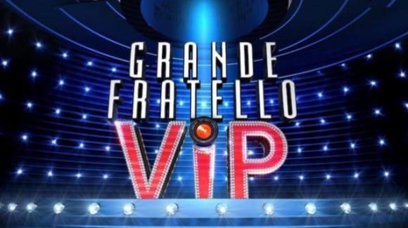 GF Vip, Anna Lou Castoldi fuori dal cast: al suo posto un'altra concorrente molto chiacchierata