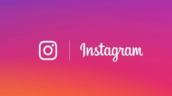 Instagram: addio swipe-up, roll-out ricerca audio in Esplora e tanti rumors