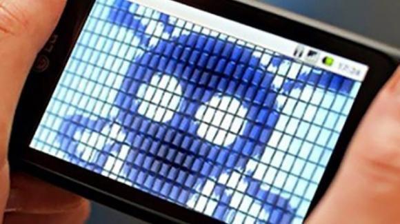 Sicurezza digitale: mentre Joker torna a colpire, arriva anche il nuovo trojan Triada