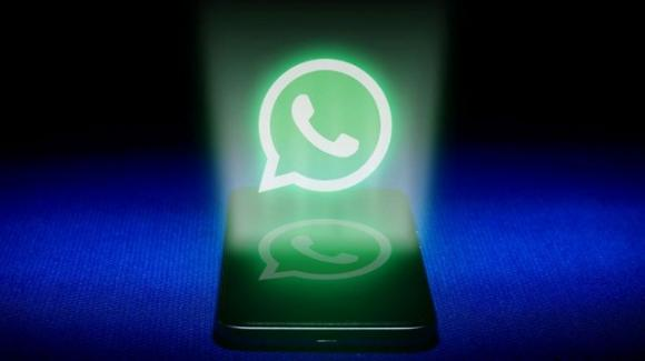 WhatsApp: in lavorazione le Reazioni ai messaggi