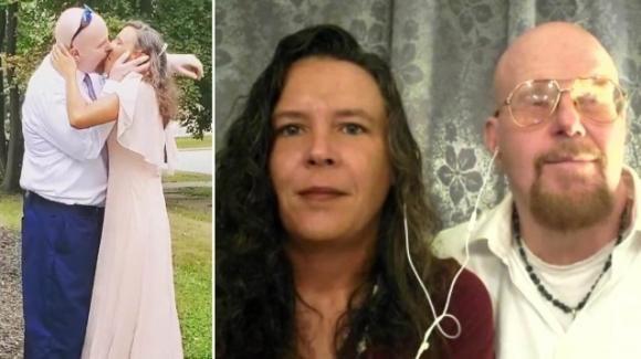 USA: sposa l'uomo condannato per aver ucciso suo fratello nel 1987, a breve il nuovo processo