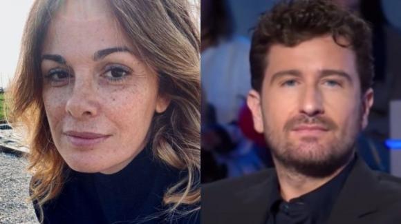 """""""Striscia la notizia"""", Vanessa Incontrada e Alessandro Siani conduttori: arriva l'ufficialità"""