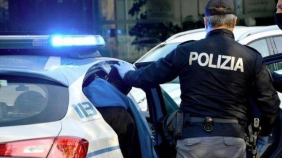 """Milano, arrestato attore e conduttore tv: aveva comprato dosi di """"droga dello stupro"""""""