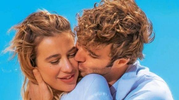Dal GFVip con amore: Clizia Incorvaia e Paolo Ciavarro presto genitori