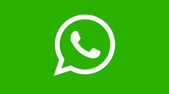 WhatsApp: l'accettazione dei nuovi termini di servizio diverrà opzionale