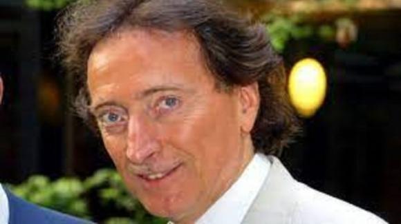Amedeo Goria, notte shock con la fidanzata: rapinati da finti poliziotti