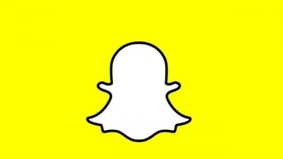 Snapchat: novità per Scan, Spectlacles, rumors su karaoke e rubrica telefonica