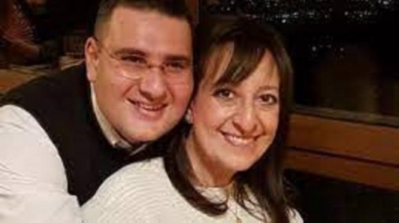 Enzo Galli, la moglie Simonetta: le parole contro le istituzioni italiane