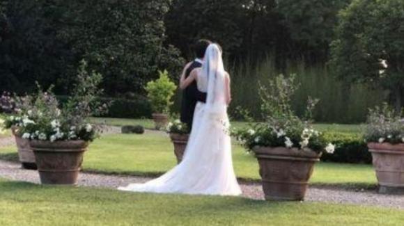 La band non riesce a suonare al loro matrimonio, sposi vincono la causa